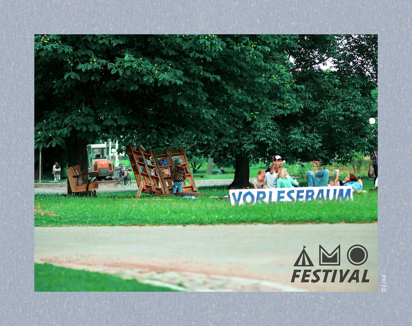 ZME-Festival_Photos_final_34
