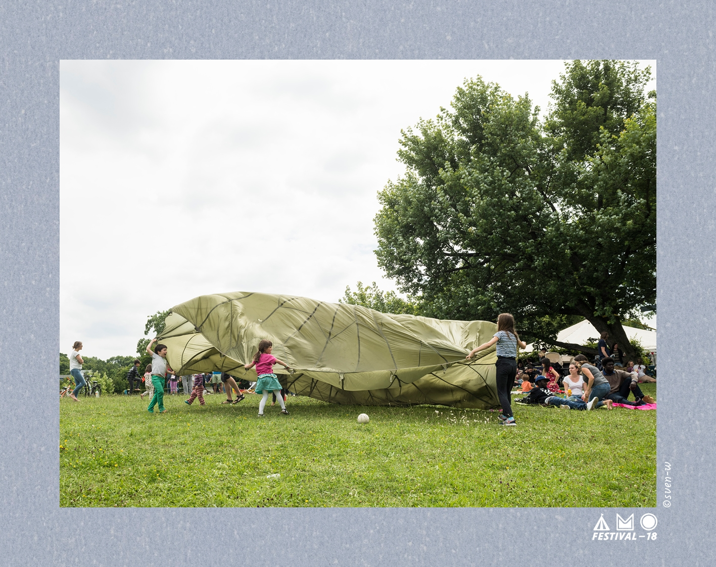 ZME-Festival_Photos_final_36