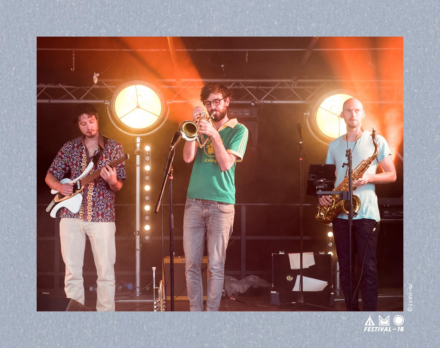 ZME-Festival_Photos_final_38