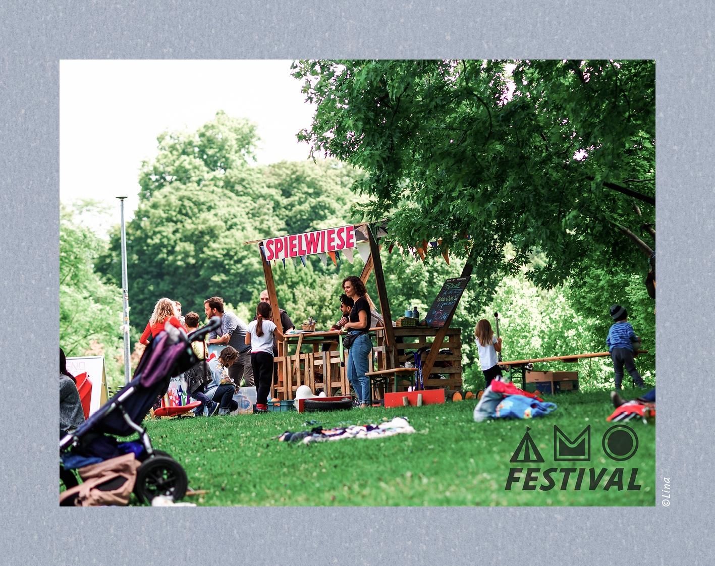 ZME-Festival_Photos_final_4