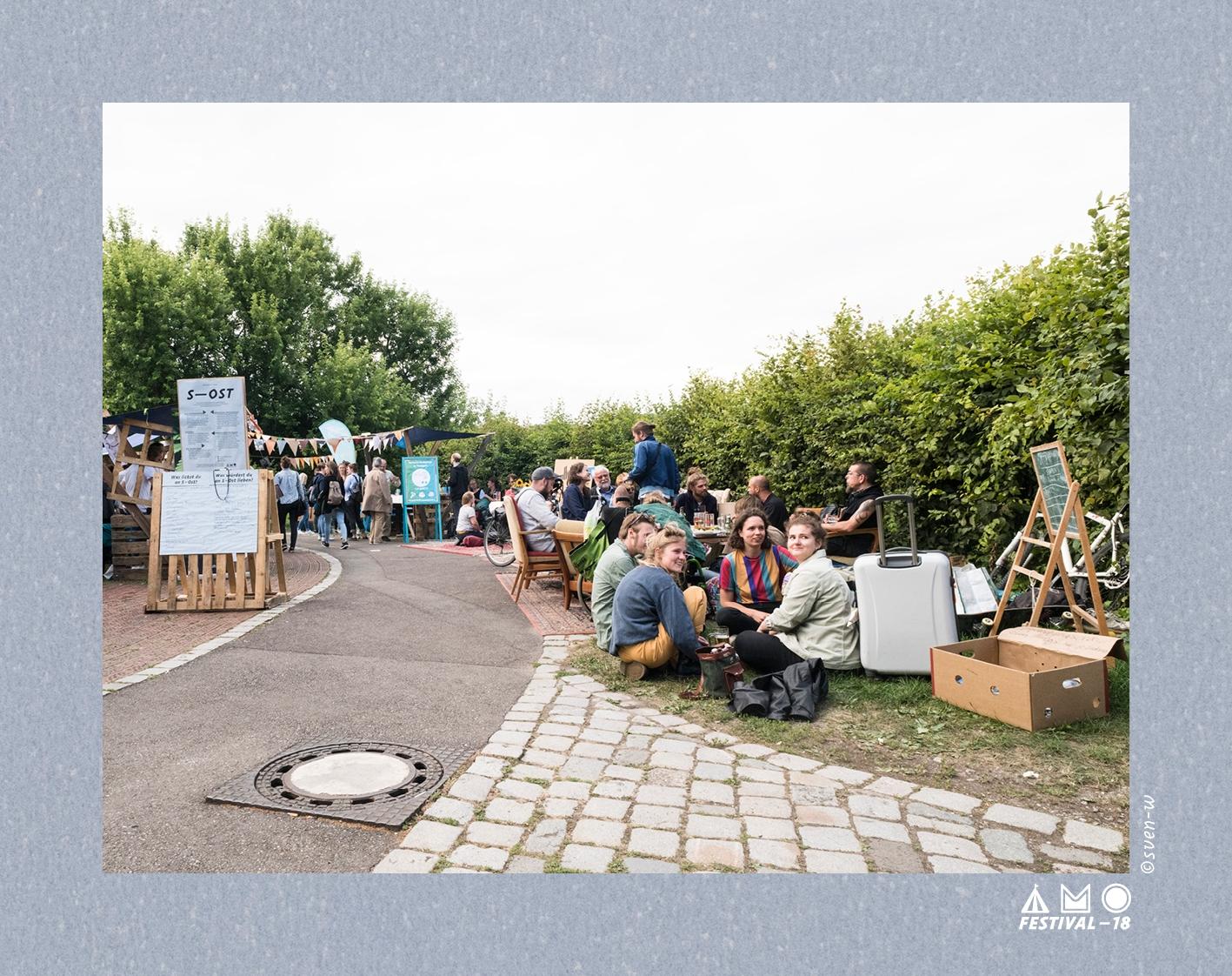 ZME-Festival_Photos_final_40