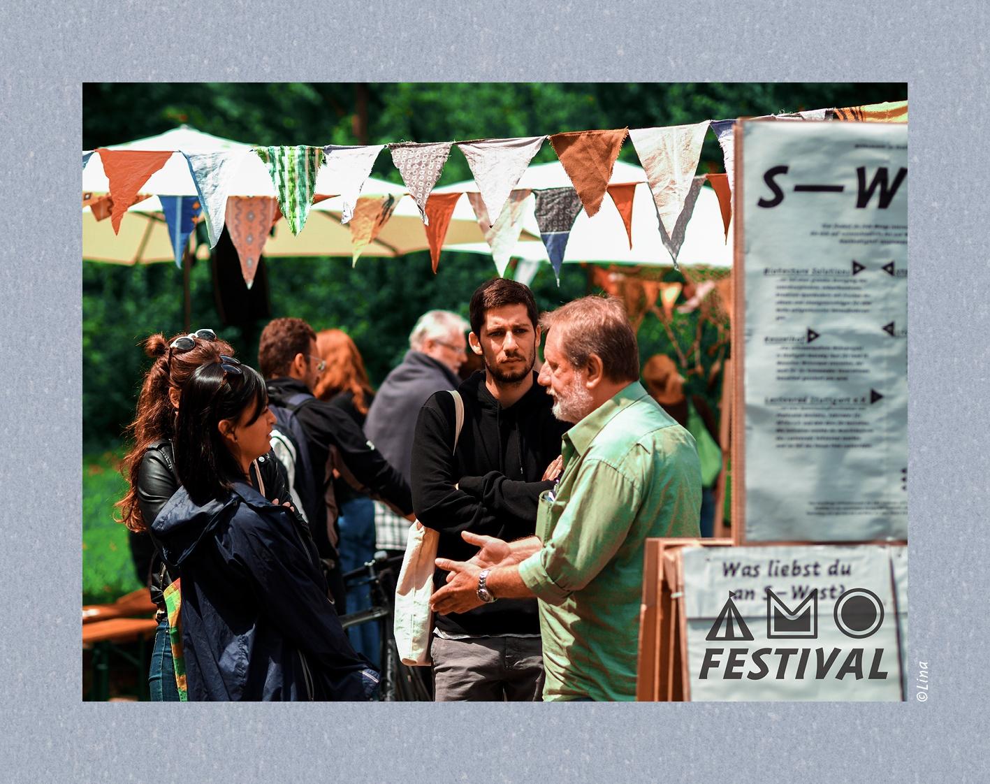 ZME-Festival_Photos_final_41