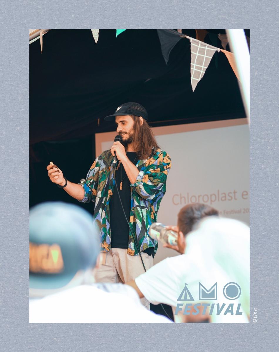 ZME-Festival_Photos_final_43