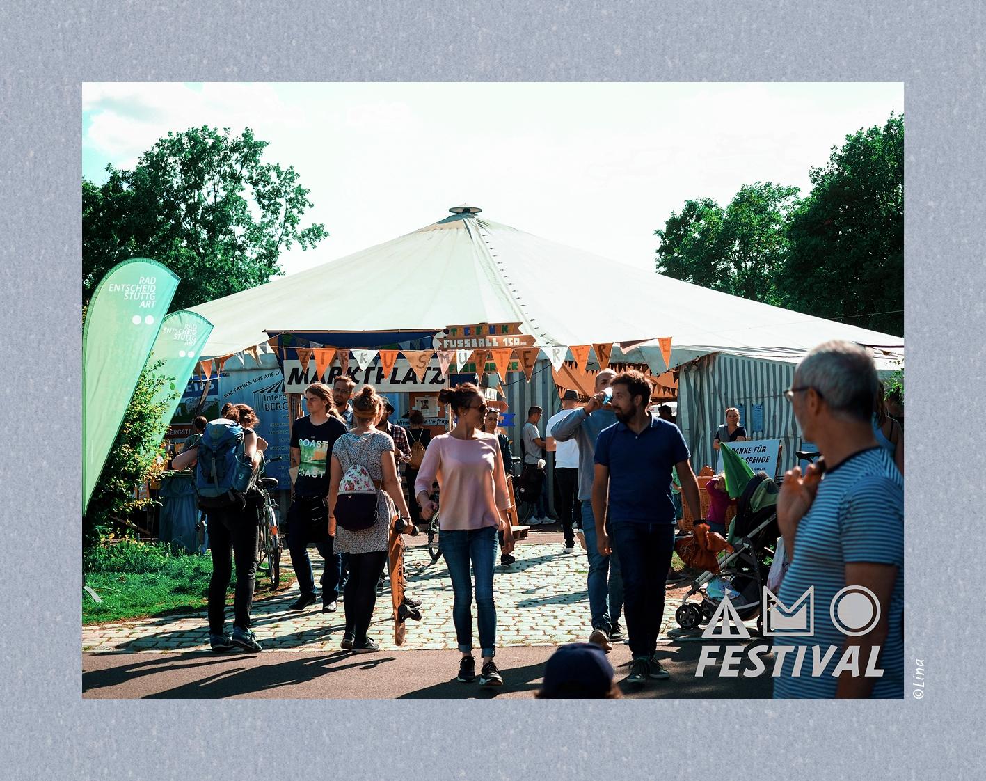 ZME-Festival_Photos_final_54