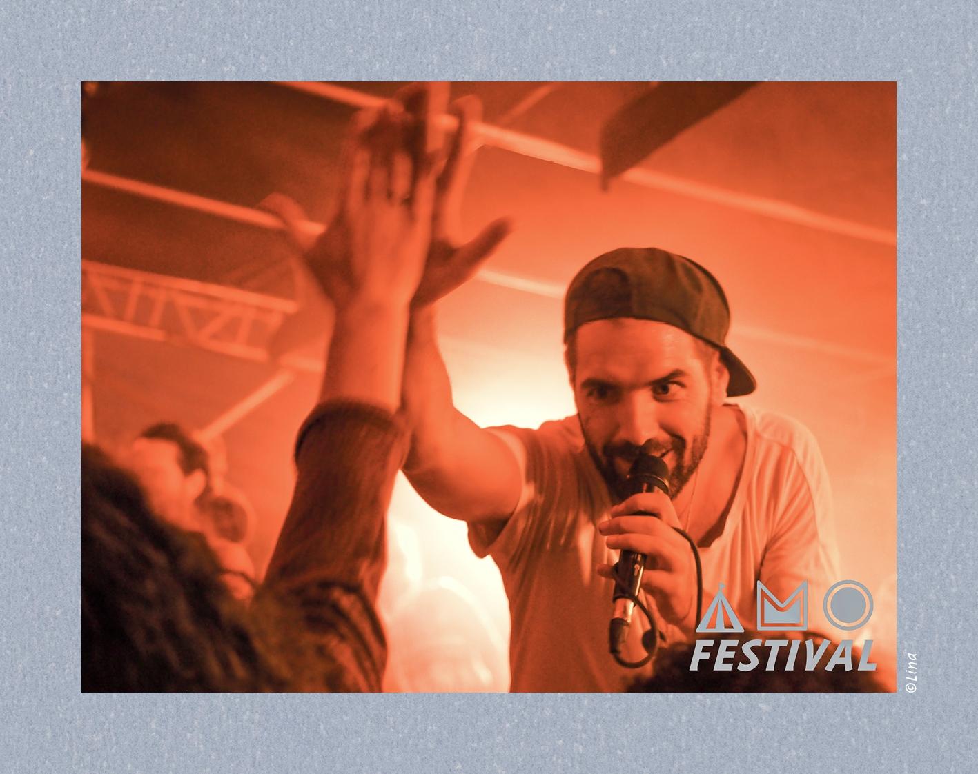 ZME-Festival_Photos_final_58