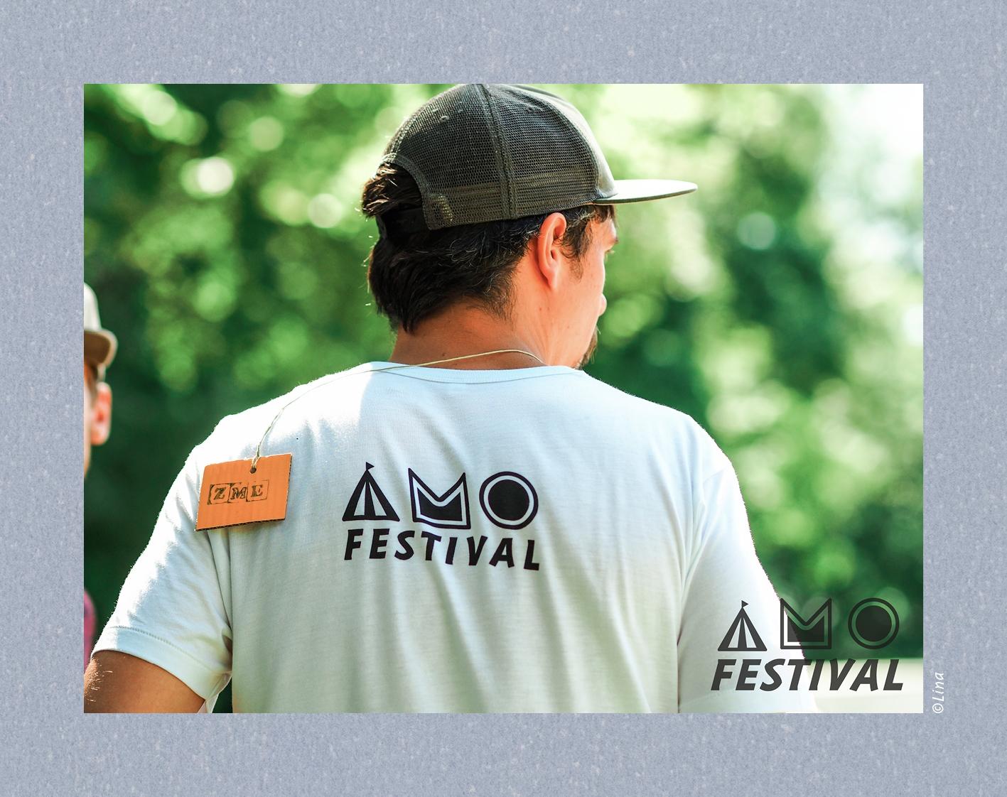 ZME-Festival_Photos_final_9