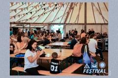 ZME-Festival_Photos_final_16