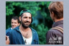 ZME-Festival_Photos_final_19