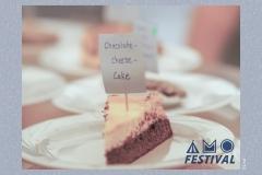 ZME-Festival_Photos_final_28