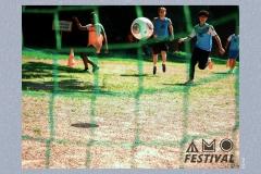 ZME-Festival_Photos_final_31