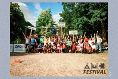 ZME-Festival_Photos_final_33