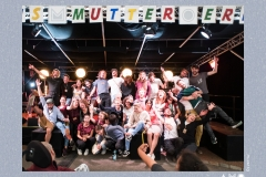 ZME-Festival_Photos_final_64